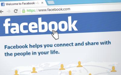 Pencemaran Nama Baik Lewat Media Sosial Internet