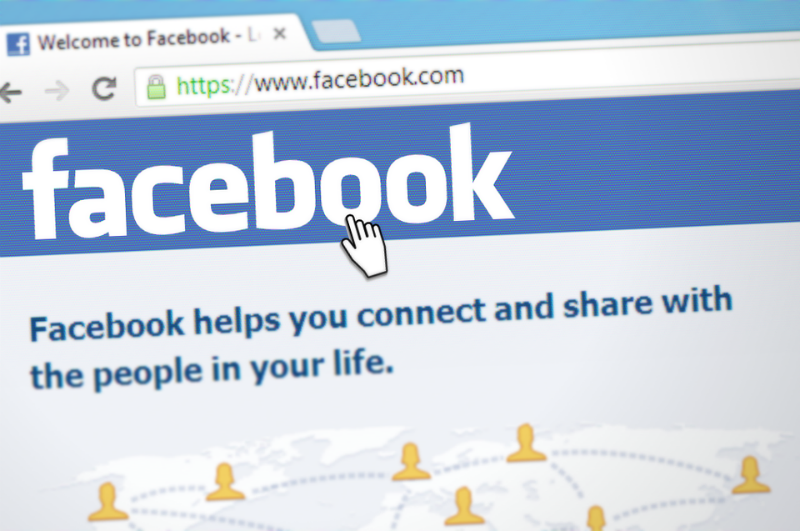 Pencemaran Nama Baik Di Sosial Media