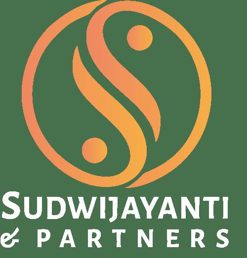 Sudwijayanti & Partners